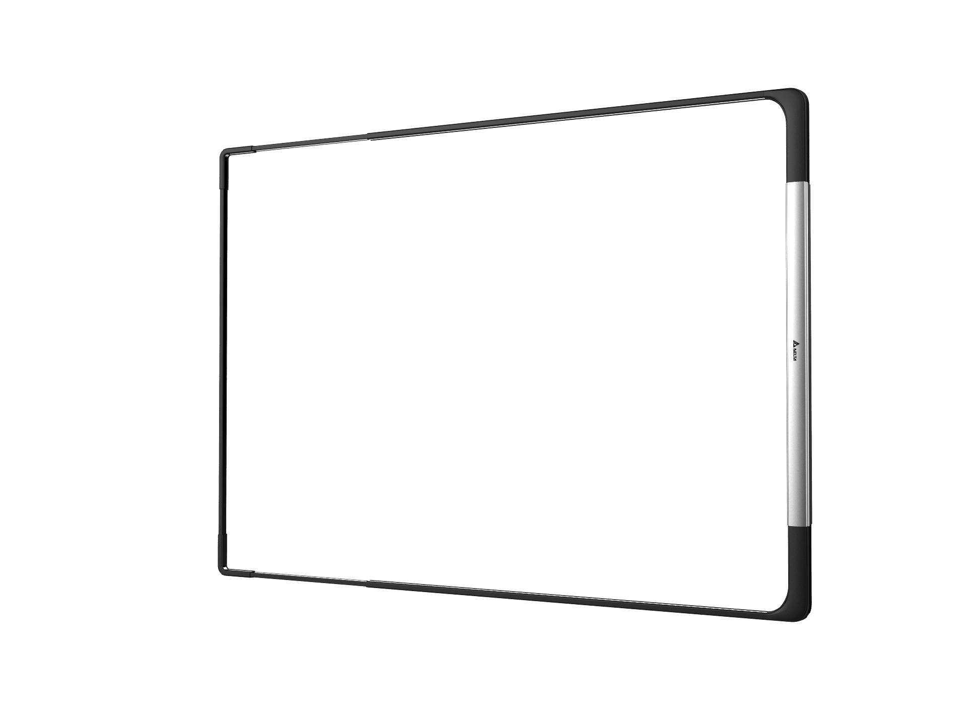 互動式電子白板