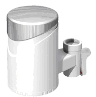 TAP WATER FILTER / Easywell Water Systems, Inc.