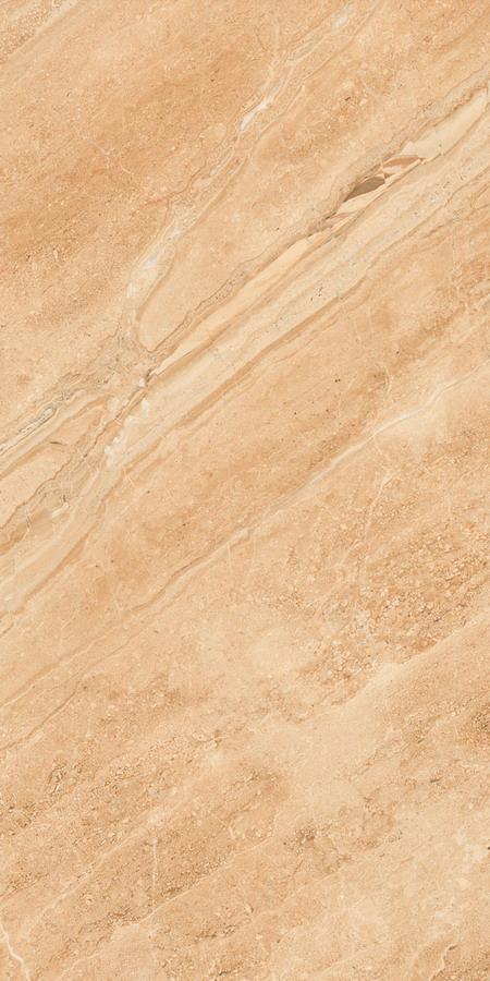 安地斯系列  數位板岩磚 / 白馬窯業股份有限公司
