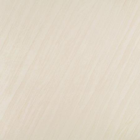 星鑽系列  采紋拋光磚 / 白馬窯業股份有限公司