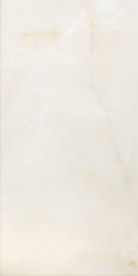 維納斯系列  數位亮彩壁磚 / 白馬窯業股份有限公司