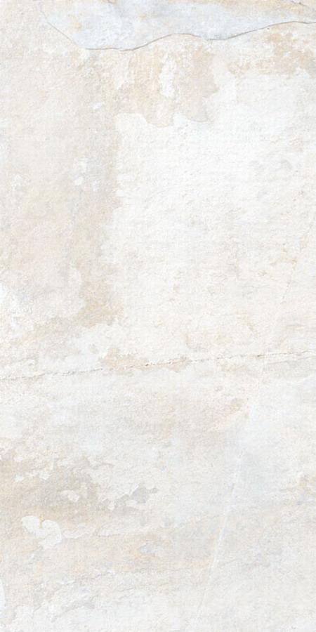 歐瑞亞系列  數位岩板 / 白馬窯業股份有限公司