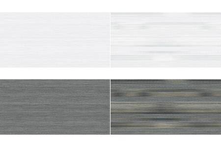 卡提亞二代瓷磚 / 三洋窯業股份有限公司