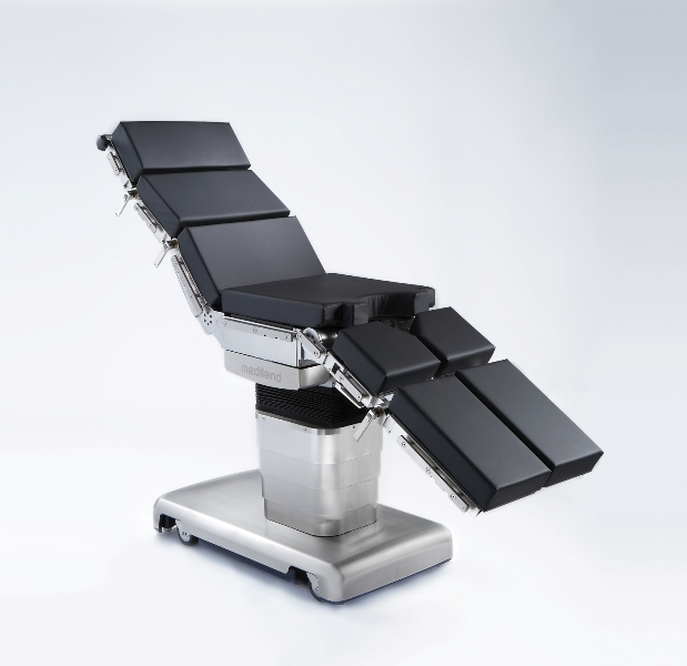 Amadis Electric Operating Table