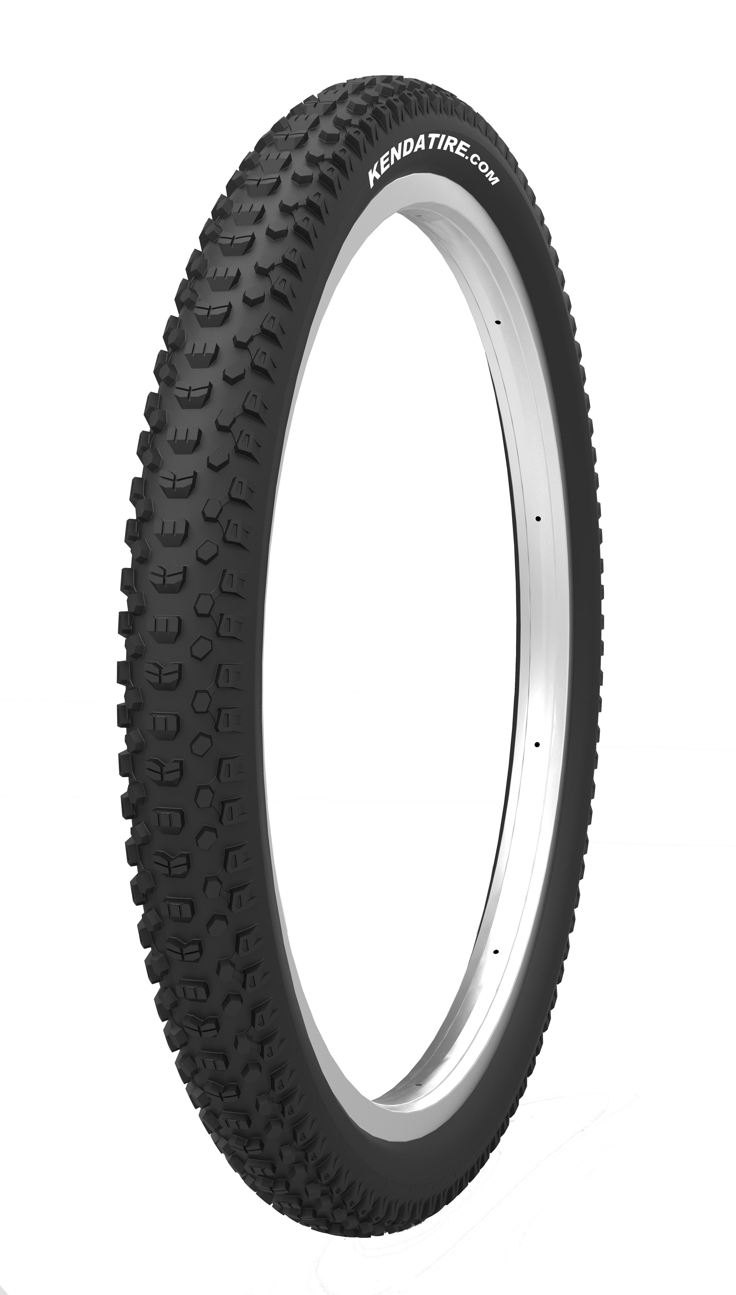 登山自行車胎