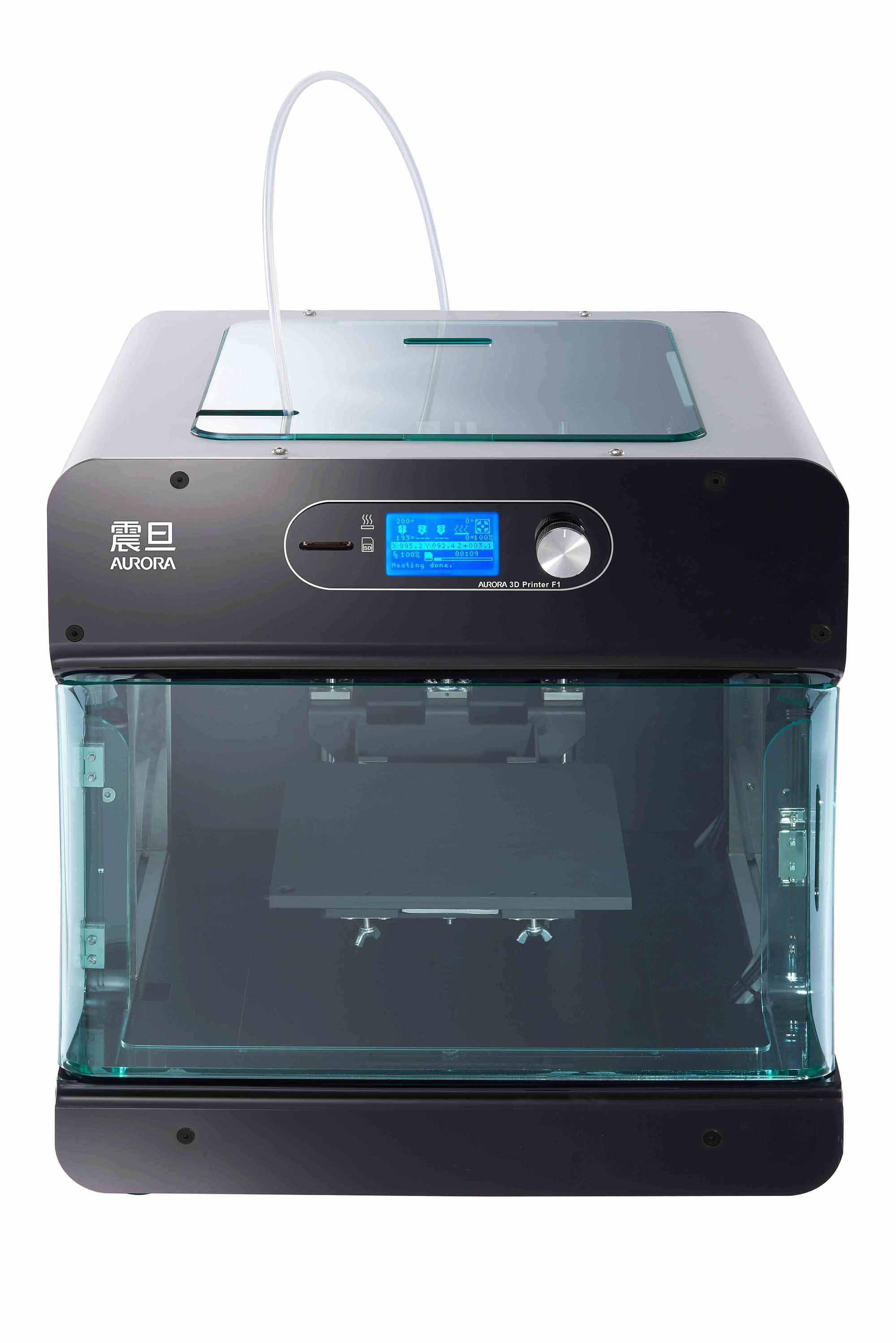 3D印表機 / 震旦行股份有限公司