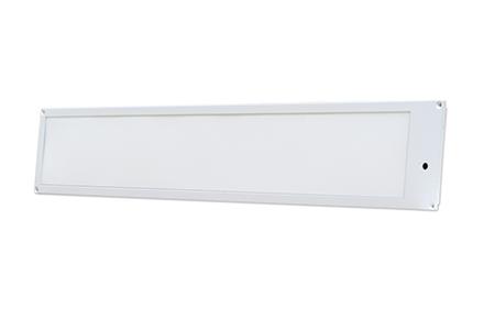 LED感應式層光燈 / 云光科技股份有限公司