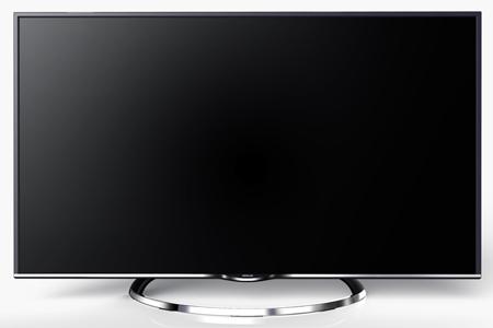 曲面UHD顯示器 / 禾聯碩股份有限公司