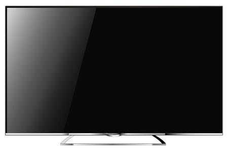 UHD液晶顯示器 / 禾聯碩股份有限公司