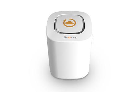 11ac 1900M Gigabit 智慧家庭聯網中心控制器 / 金智洋科技股份有限公司