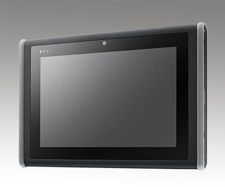 工業級平板電腦