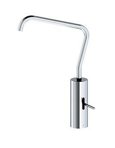 Water Drinking Faucet / SHENG TAI BRASSWARE CO., LTD.