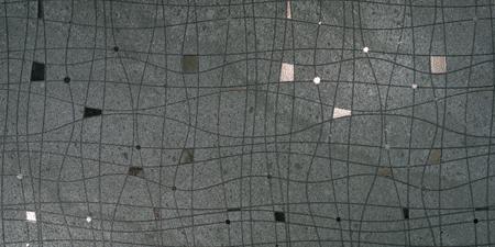 天籟之星系列  數位噴墨磚 / 白馬窯業股份有限公司