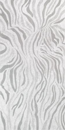 采晶系列 水晶釉地壁套磚 / 白馬窯業股份有限公司