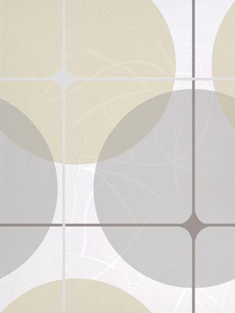 麗星系列 施釉地壁套磚 / 白馬窯業股份有限公司