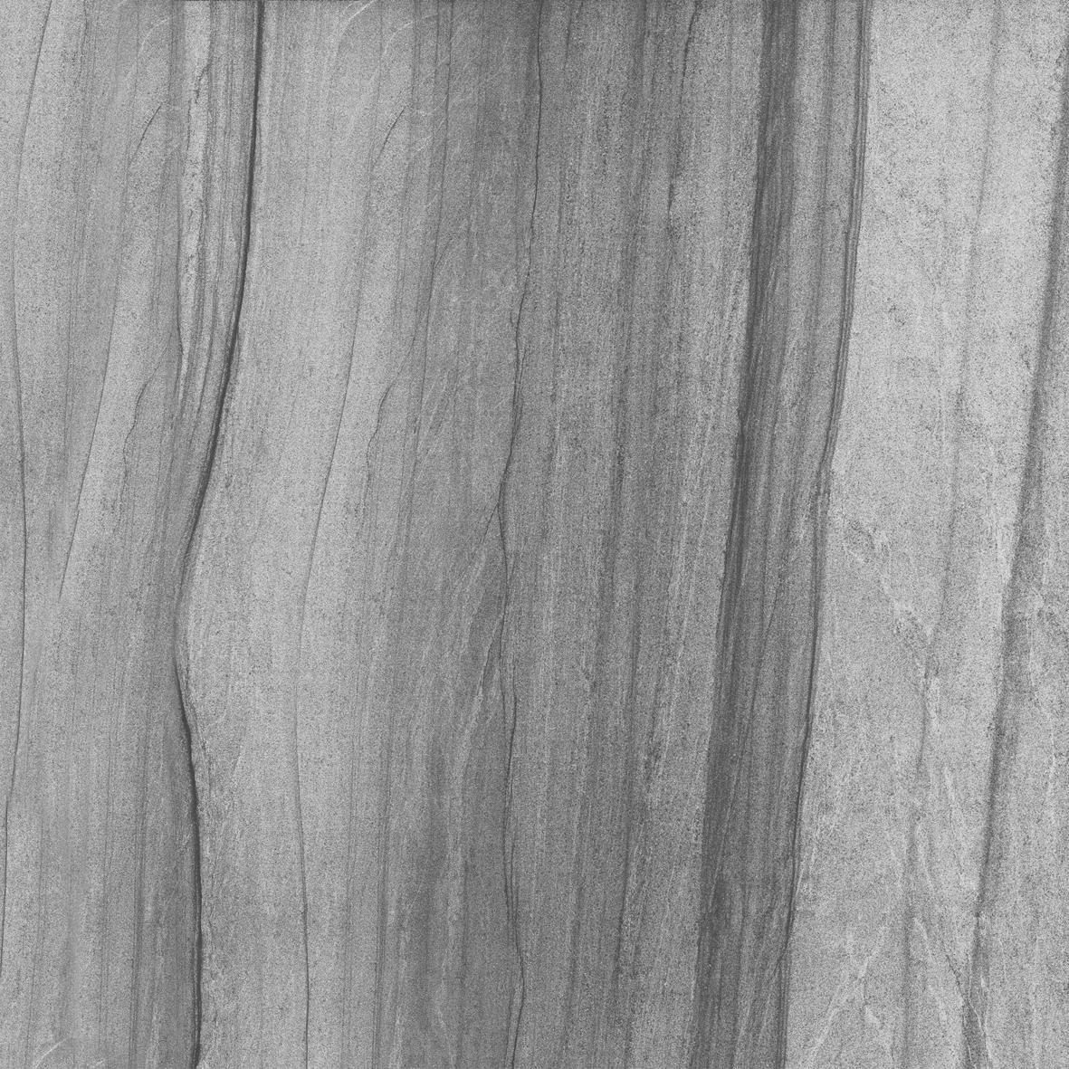 雷諾木紋石(A)