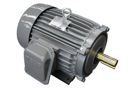 IE4+ IPM Motor for Variable-Frequency IE4+ IPM Motor for Variable-Frequency Application