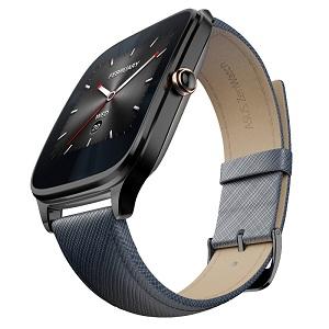 智慧型手錶-Zenwatch 2 / 華碩電腦股份有限公司