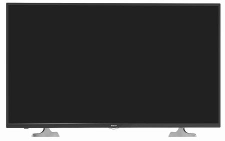 多媒體液晶顯示器 / 禾聯碩股份有限公司