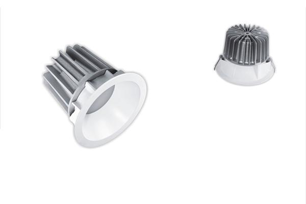 LED崁燈 / 湯石照明科技股份有限公司