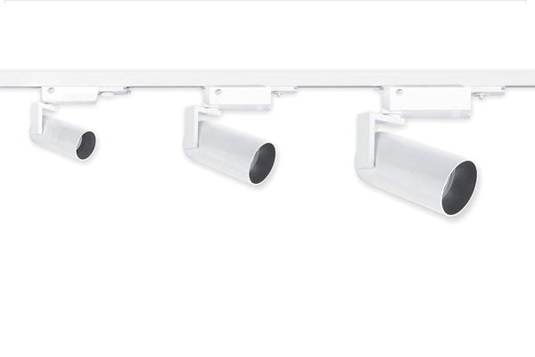 LED軌道燈系列 / 湯石照明科技股份有限公司