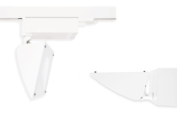 LED洗牆燈系列 / 湯石照明科技股份有限公司