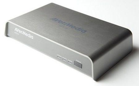 圓剛影音串流編碼器SE510 / 圓剛科技股份有限公司