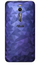 Zenfone 2 Deluxe / 華碩電腦股份有限公司