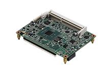 "Pico-ITX 2.5""微型嵌入式單板電腦 / 研華股份有限公司"