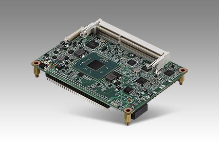 "Pico-ITX 2.5""微型嵌入式單板電腦"