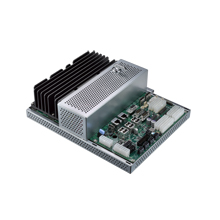 DPX-E135 嵌入式博弈系統 / 研華股份有限公司