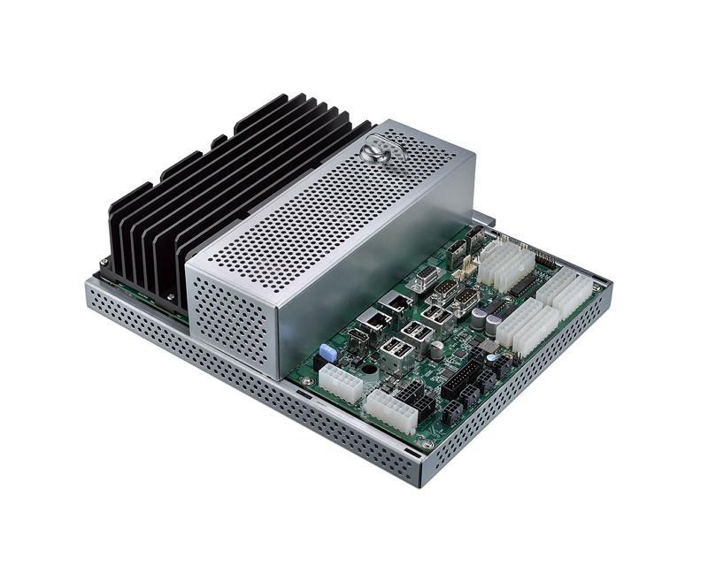 DPX-E135 嵌入式博弈系統
