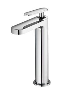 Charm Basin Faucet / SHENG TAI BRASSWARE CO., LTD.