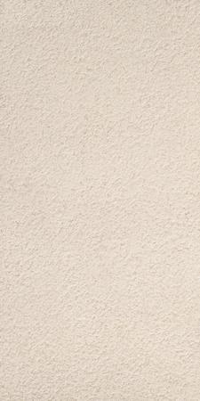帕米爾系列  數位岩面瓷板 / 白馬窯業股份有限公司