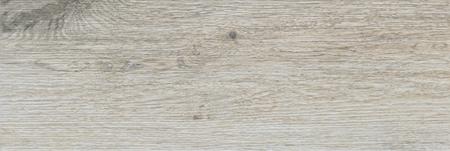 挪威森林系列  數位木紋瓷板 / 白馬窯業股份有限公司