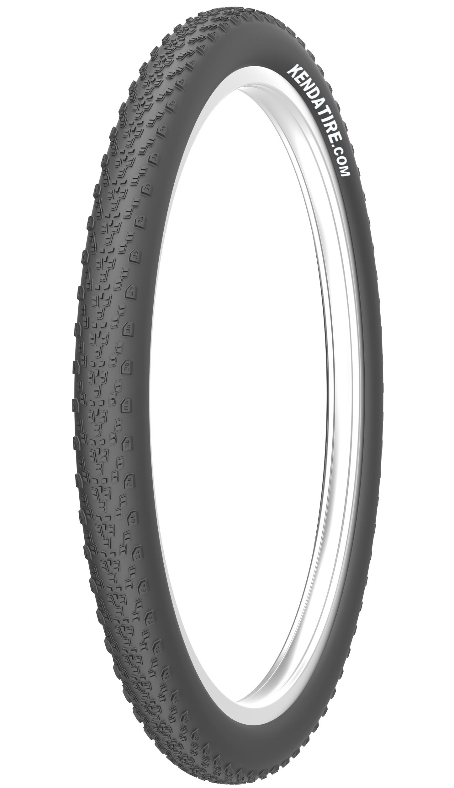 XC Mountain Bike Tire