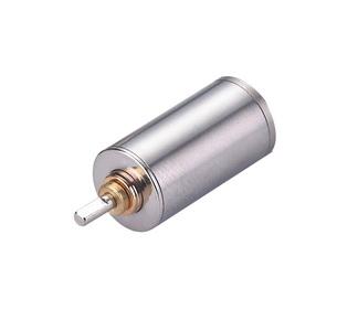 8mm Micro DC Planetary Geared Motor / SHA YANG YE INDUSTRIAL CO., LTD.