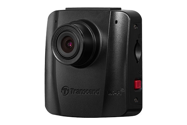 Car Video Recorder / Transcend Information, Inc.