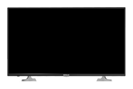 多媒體液晶顯示器- 連網LED系列 / 禾聯碩股份有限公司