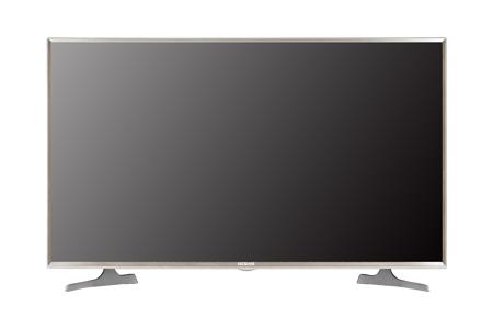 多媒體液晶顯示器-4K系列 / 禾聯碩股份有限公司