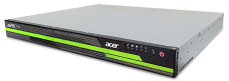 abPBX / Acer Incorporated