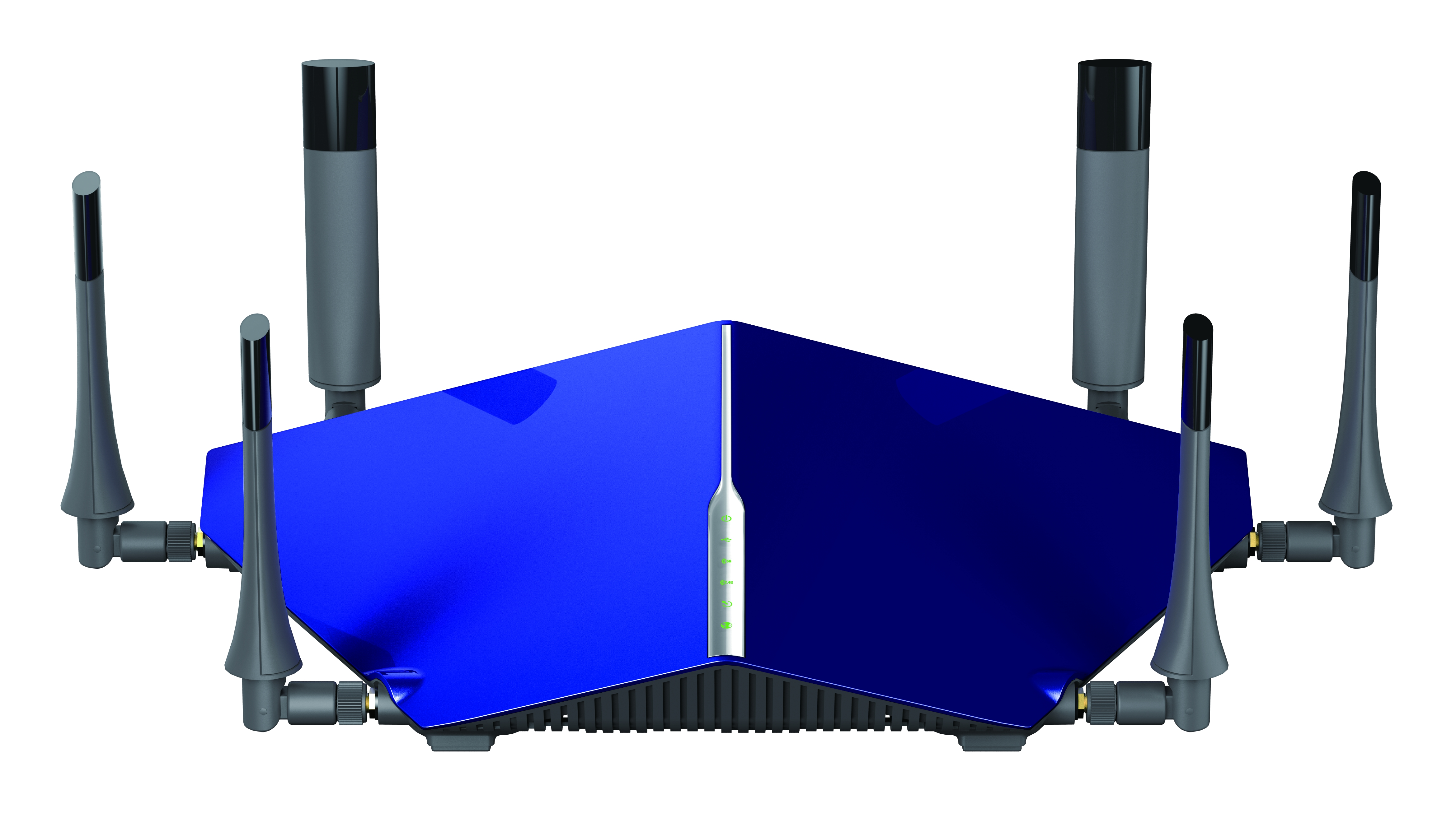 超高速無線VDSL路由器