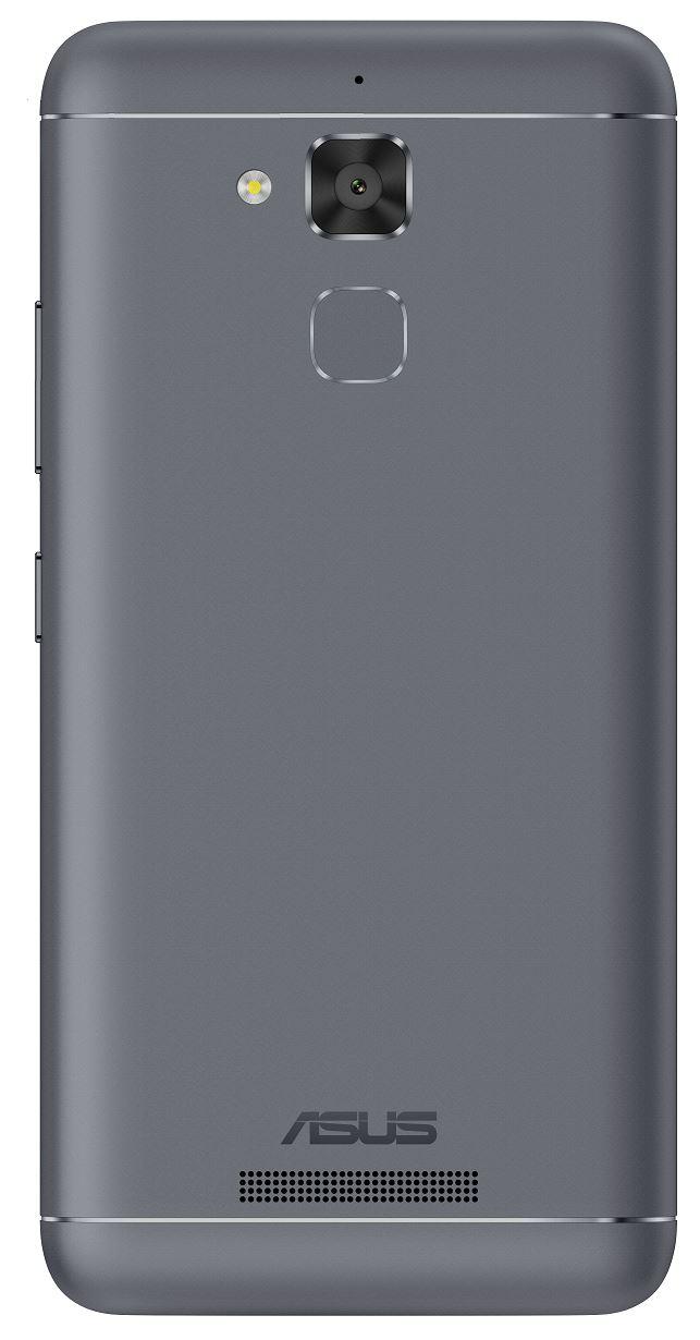ZenFone 3 Max / 華碩電腦股份有限公司