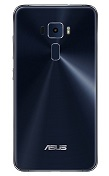 Zenfone 3 / 華碩電腦股份有限公司