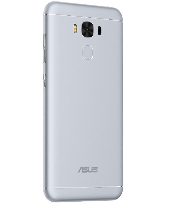 "Zenfone 3 Max 5.5"" / 華碩電腦股份有限公司"
