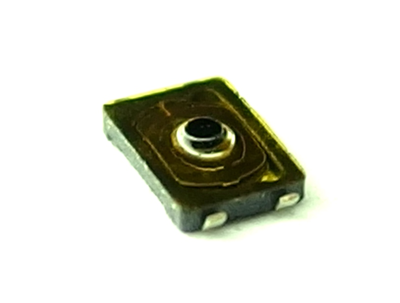 Ultra Slim Micro Tactile Switch