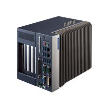 創新高度模組化工業電腦 / 研華股份有限公司