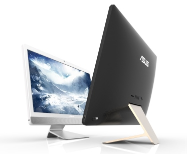 ASUS Vivo AiO / 華碩電腦股份有限公司