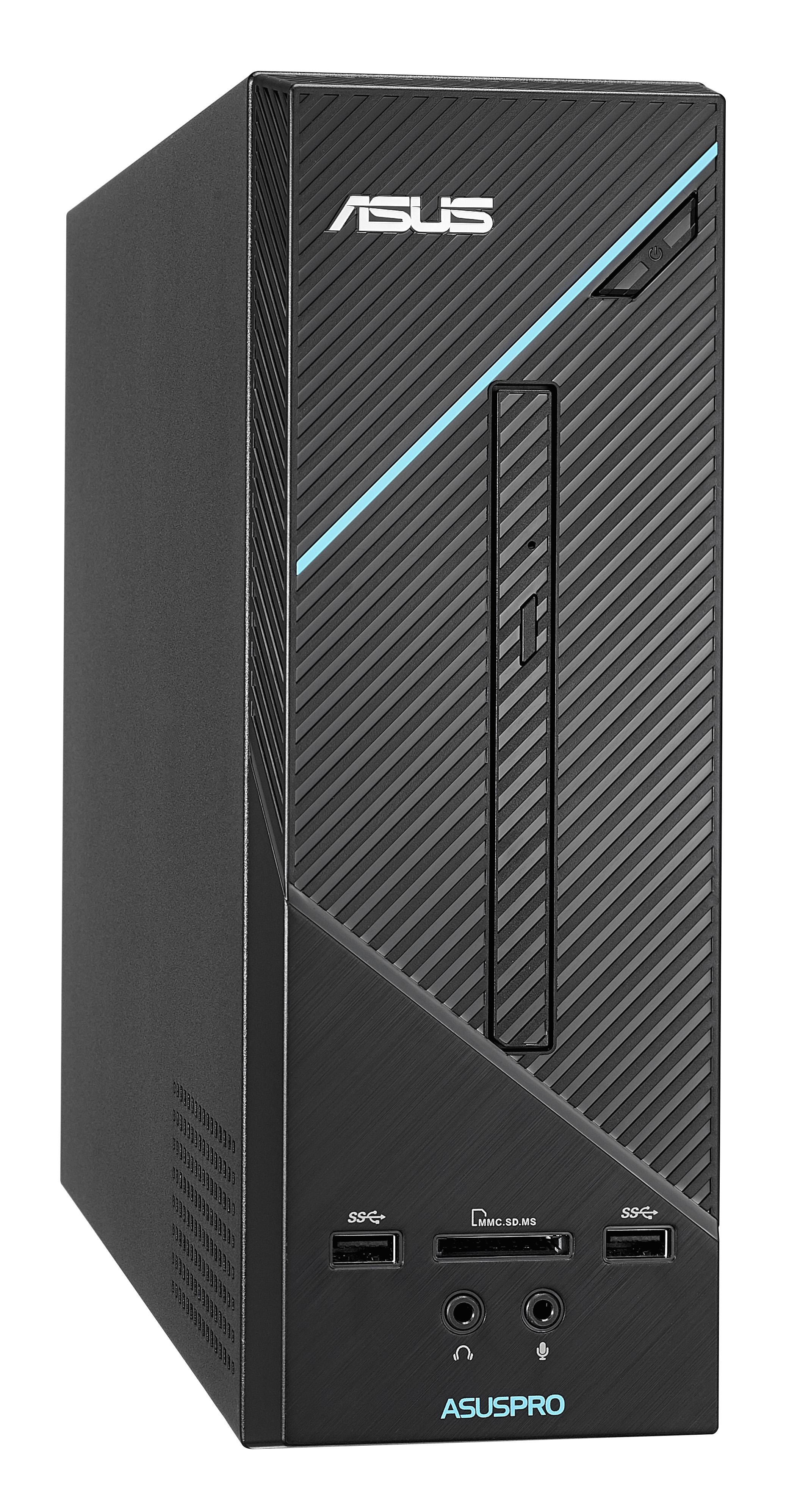 ASUS Pro 業務用PC