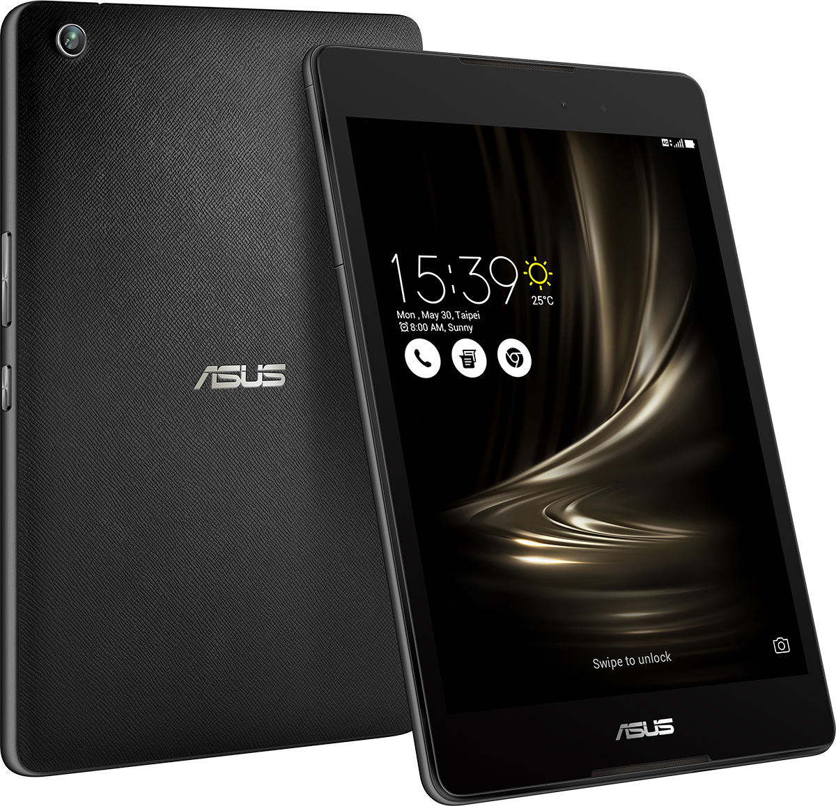 ASUS タブレット